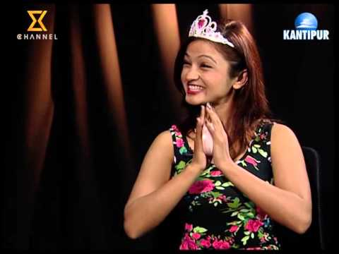 What the Flop 25 Apr - Miss Nepal