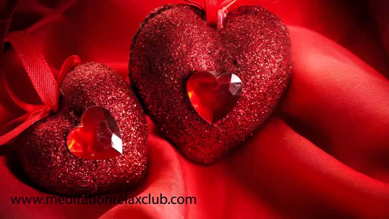 Romantic Music for Valentine