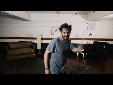 ruidoblanco- Última version de ti (Remix feat. Delafe). (Videoclip Oficial)