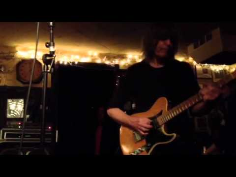 Mike Stern, Blues Jam