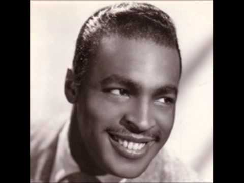 CHARLES BROWN - PLEASE COME HOME FOR CHRISTMAS -...