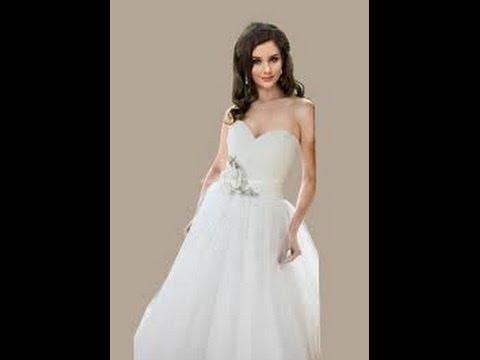 Iran (islamic Republic Of) - Wedding Dress - Sexy Women - Video Of Beautiful Girl And Hot video