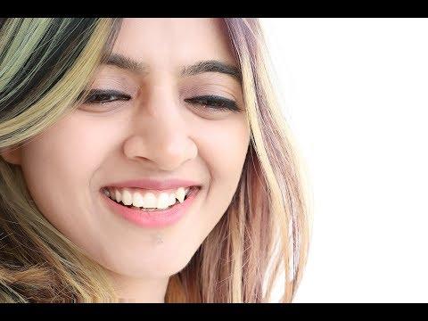 समर स्किन केयर  _ Indian Summer Skin Care Routine in Hindi | हिंदी ब्यूटी वीडियोस