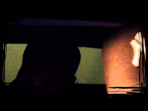 Louis Boi Codeine In My Double Cup Studio Session (feat. X-Prada & Green Lanten) thumbnail