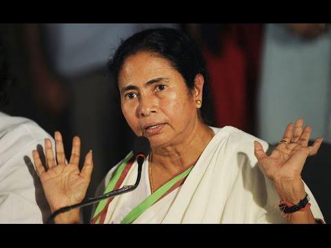 Setback to Mamata Banerjee government