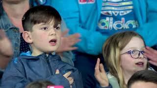 Napoli - Udinese 4-2 & Crotone - Juventus 1-1 - Magazine - Giornata 33 - Serie A TIM 2017/18