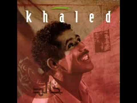 Cheb Khaled - Didi (Original)