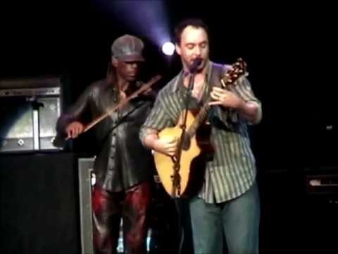 Dave Matthews Band - 9/14/03 - [Full Concert] - Virginia Beach Amphitheater - Virginia Beach, VA