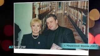 Reportaje AISHOW: Cariera lui Michael Kleitman în operă