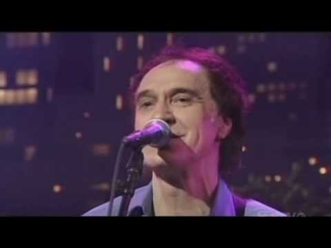 Ray Davies - The Tourist