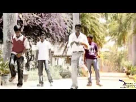 Christian Prayer Songs Tamil   Achamillai Achamillai   Jesus Tamil Songs video