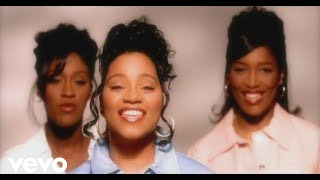 Watch Swv Youre The One video