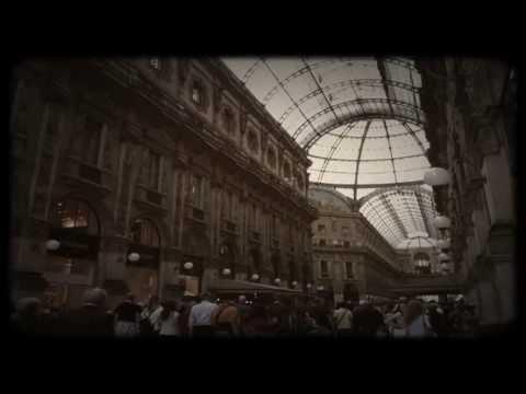Alex Britti - Milano