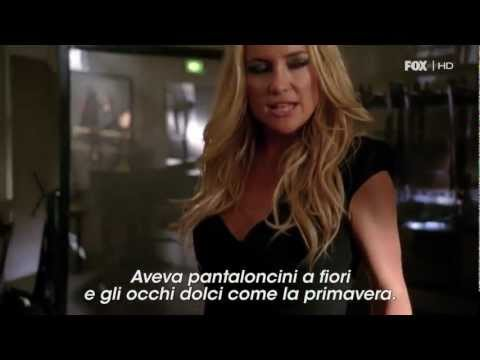 Glee Cast - Americano Dance Again