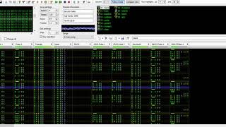 [0CC-FamiTracker] ~ The Legend of Zelda: Ocarina of Time - Gerudo Valley