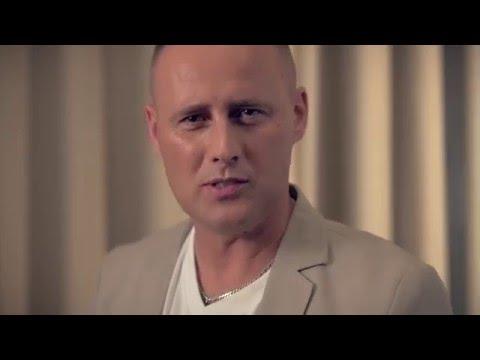 Diadem - Bawię Się (Official Video) Nowość Disco Polo 2015