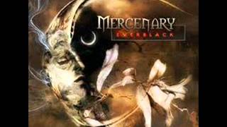 Watch Mercenary Seize The Night video