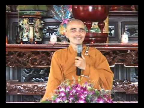 Niềm Tin Của Người Niệm Phật