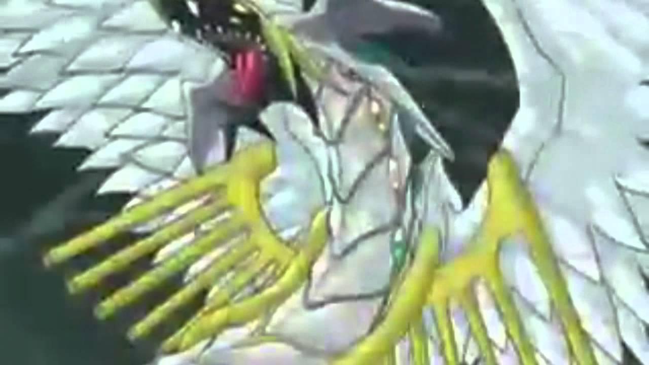 Yugioh Gx Elemental Hero Neos  YuGiOH Gx  Elemental Hero