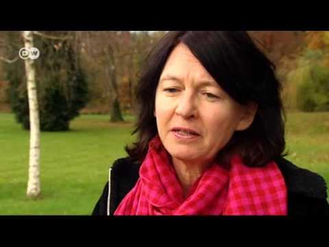 إعادة تدوير طبيعية | يوروماكس