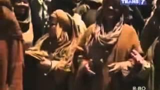 Khalifah - Amr bin Ash