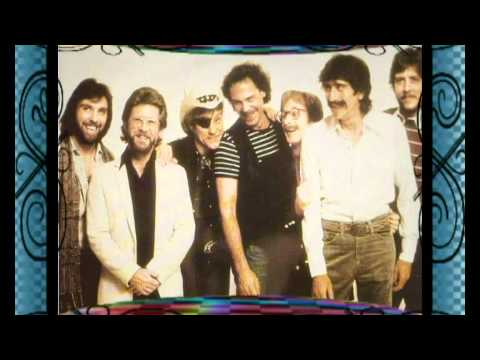 Dr Hook - Let Me Drink From Your Well