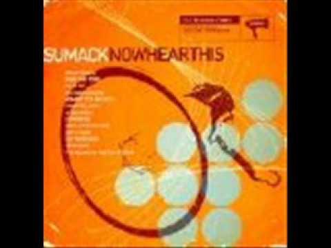 Sumack - Do Si Do