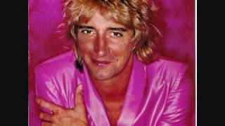 Watch Rod Stewart The Killing Of Georgie video