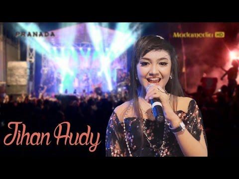 Jihan Audy - Jaran Goyang OM. PRANADA dangdut Terbaru 2017 Wates, Driyorejo