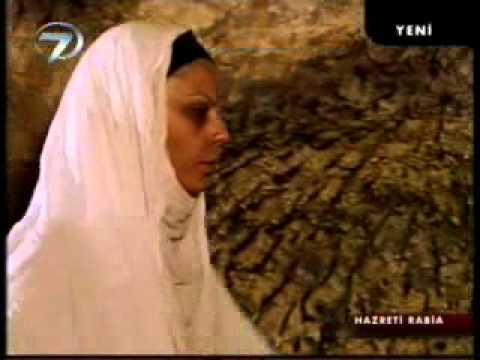 Hz Rabia 2008 Halk Film Part 7