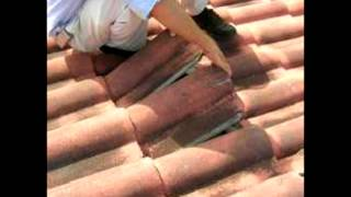 Allied Roofing And Sheet Metal Florida Contractor