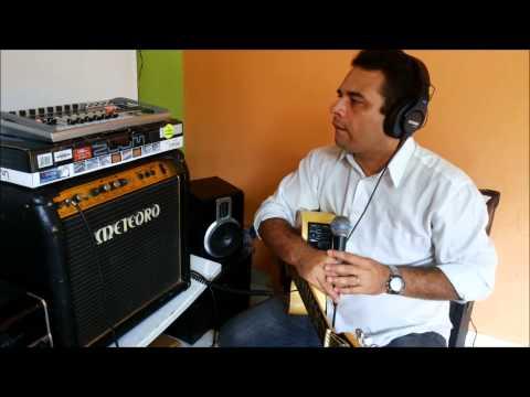 Zoom R24 - Vídeo 4 Usando como gravador autônomo (português - brasil)