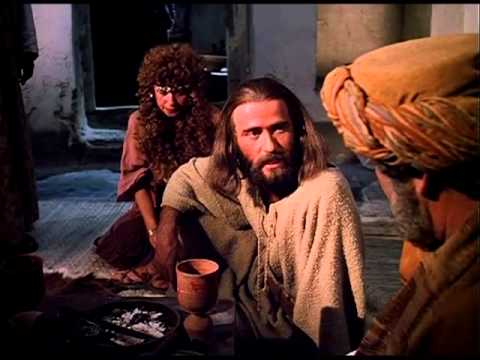 The Story of Jesus for Children - Zulu / Isizulu / Zunda Language