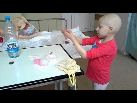 Как сделать каша для беби бона