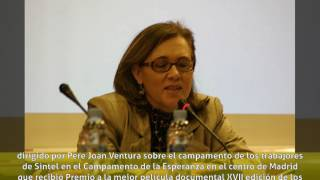 Georgina Cisquella - Biografía