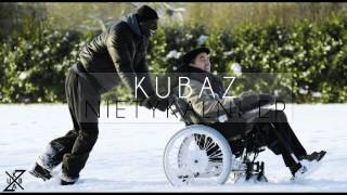 Download Lagu 3. Kubaz - Witam w moim świecie Gratis STAFABAND