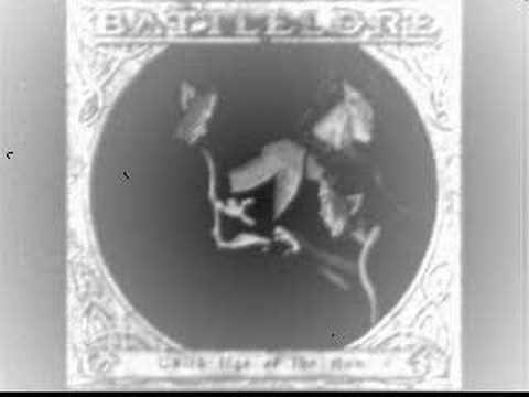 Battlelore - Ghân Of The Woods