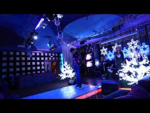 Григорий Лепс - Спокойной ночи,господа (Live) Empress Hall