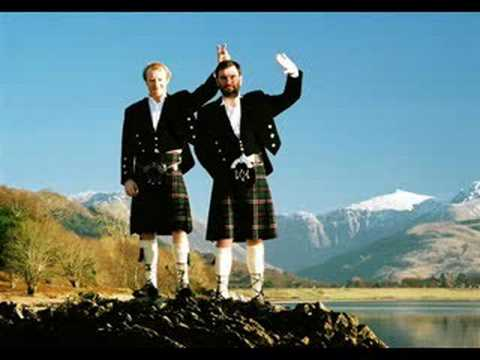 Arab Strap - The First Big Weekend