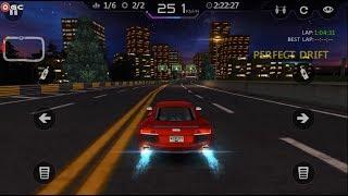 Car Racing 3D / Audi R8 /Sports Car Racing Games / Android Gameplay FHD #2