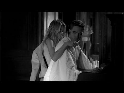 Biagio Antonacci - Sognami