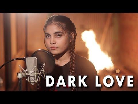 Dark Love | Sidhu Moosewala | Cover by AiSh