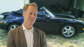 Ondernemers over hun auto: kopen of leasen?
