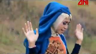 NYAYIAN RINDU 'ASSYIFANADA'