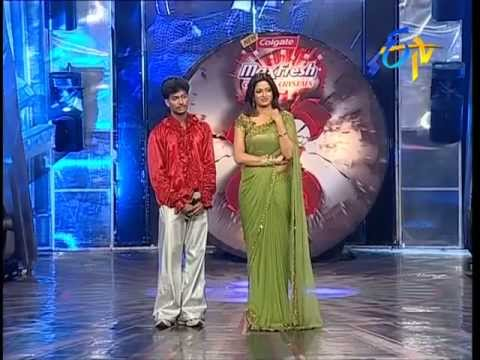 Journey Of Arun - Runner Of Dhee 1 Ep - 21 video