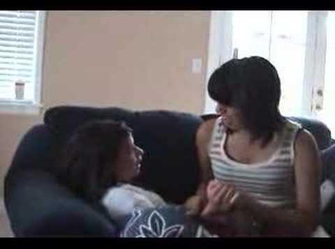 lesbi-video-dlya-telefonov