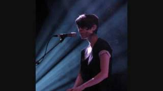 Fences feat. Sara Quin(Tegan and Sara) - My Girl the Horse