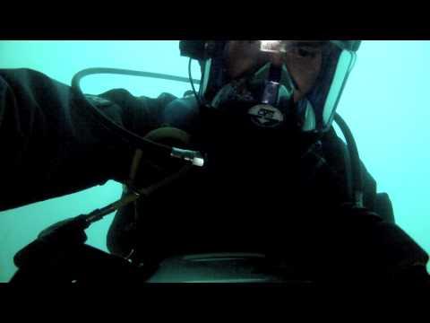 Live Dive Alaska: A Live Look at the Undersea