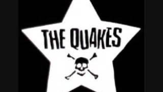 Watch Quakes Send Me An Angel video