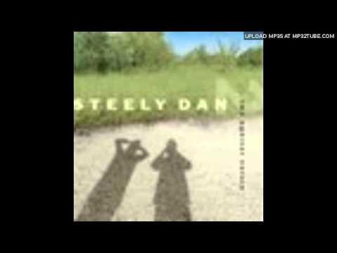 Steely Dan - Janie Runaway